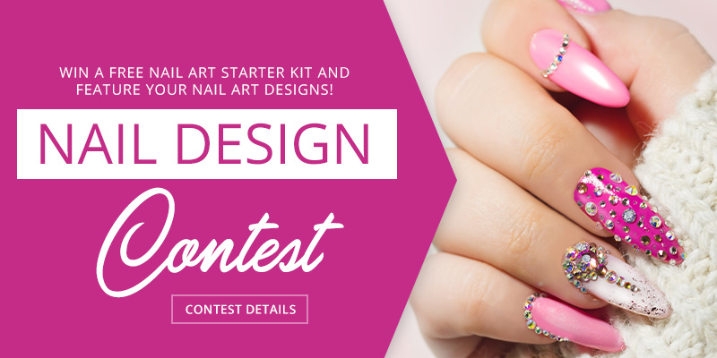 Nail Contest