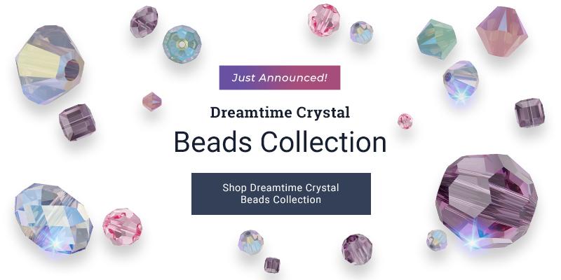 DC Beads - 5000s Launch