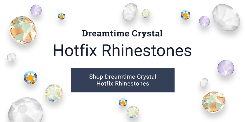 Dreamtime Crystal - Hotfix