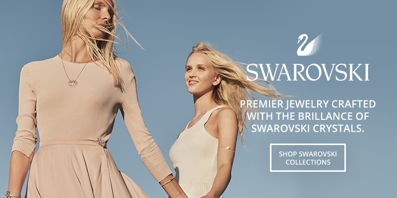 Swarovski Collections - Summer