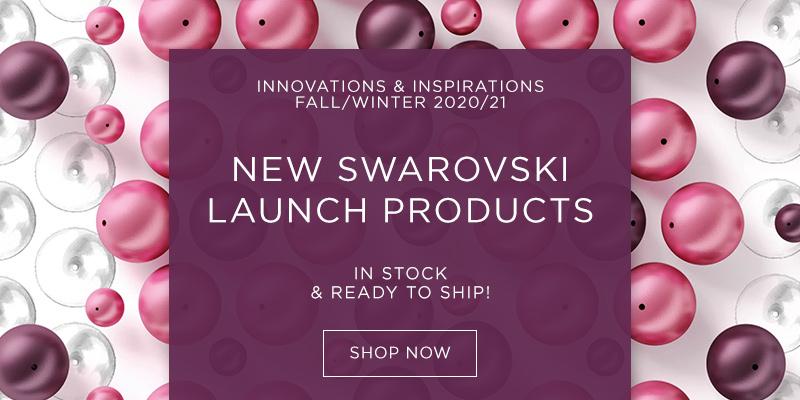 Innovations FW 20/21