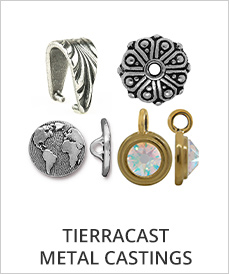 Tierracast Metal Castings