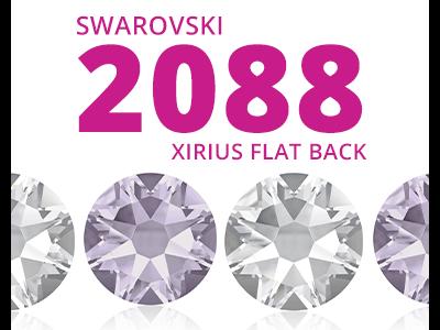 Swarovski 2088s