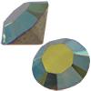 Swarovski-Chaton & Round Stone Clearance