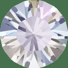 Dreamtime Crystal Verve DC 1028 Chaton Rhinestones