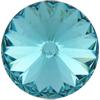 Swarovski-Light Turquoise
