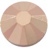 Swarovski-Crystal Rose Gold