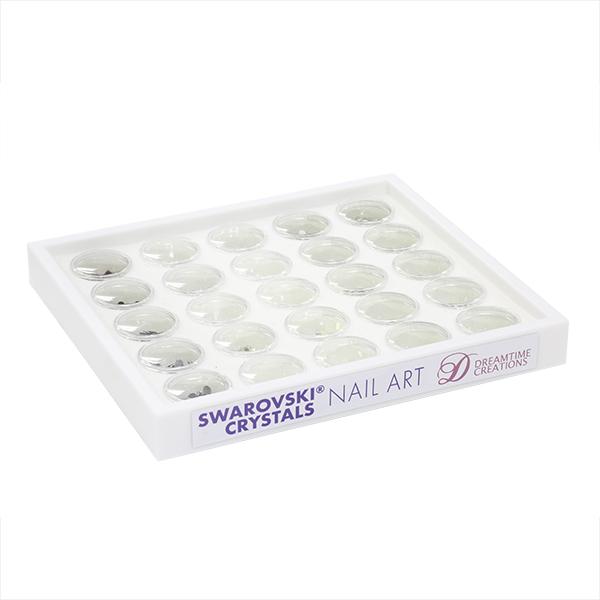 Crystal Nail Art Kits
