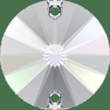 Dreamtime Crystal DC 3200 Enchant Rivoli Sew-On Rhinestones