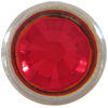 Buttons & Misc Components Sale