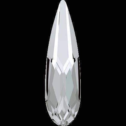 Swarovski 4331 Raindrop Fancy Stone
