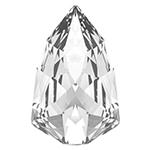 Swarovski 4707 Slim Trilliant Fancy Stone