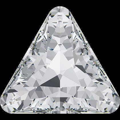 Swarovski 4722 Triangle Fancy Stone