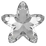 Swarovski 4754 Starbloom Fancy Stone