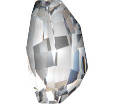 Swarovski 4760 Calypso Fancy Stone