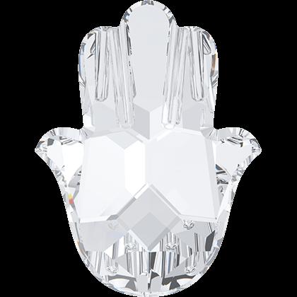 Swarovski 4778 Fatima Hand Fancy Stone