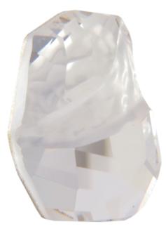 Swarovski 4787 Divine Flat Fancy Stone