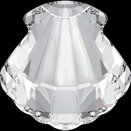 Swarovski 4789 Shell Fancy Stone