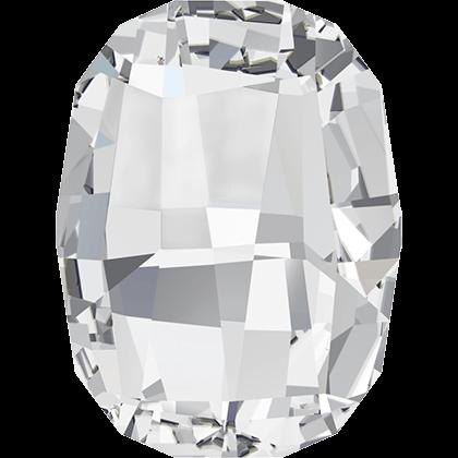 Swarovski 4795 Graphic Fancy Stone
