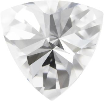 Swarovski 4799 Kaleidoscope Triangle Fancy Stone