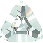 Swarovski 4842 Pyramid Fancy Stone