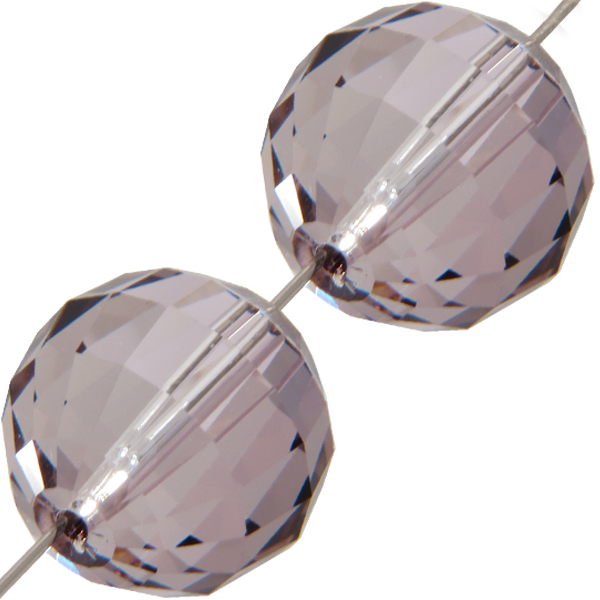 Swarovski New Color - Crystal Antique Pink