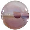 Swarovski-5028/4 Crystal Globe Bead