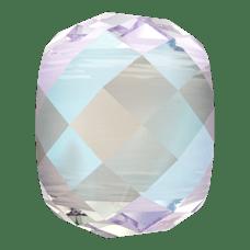 Dreamtime Crystal DC 5043 Briolette XXL Hole Beads