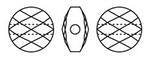 Swarovski-5052 Mini Round Bead