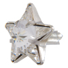 Swarovski 53700 Star Rivets