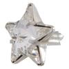 Swarovski 53700 Star Rivets