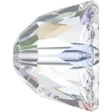 Dreamtime Crystal DC 5542 Dome Beads