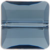 Swarovski New Color - Denim Blue (266)