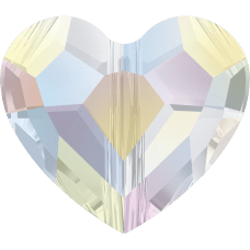 Dreamtime Crystal DC 5741 Love Beads