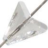 Swarovski 5748 Arrow Beads