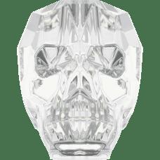 Dreamtime Crystal DC 5750 Skull Beads
