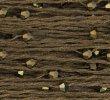 Polyester Yarn by Swarovski