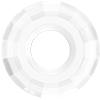 Swarovski 6039 Disk Pendants