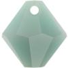 Swarovski - Beads 6301 Bicone Pendants
