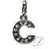 EZ Charms & Bracelets