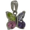 Charms & Accessories Clearance