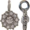 Beadelle® Charms