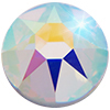 Dreamtime Crystal Hotfix Rhinestones