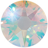 Dreamtime Crystal Flat Back Rhinestones