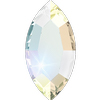 Dreamtime Crystal DC 2200 Hotfix Rhinestones
