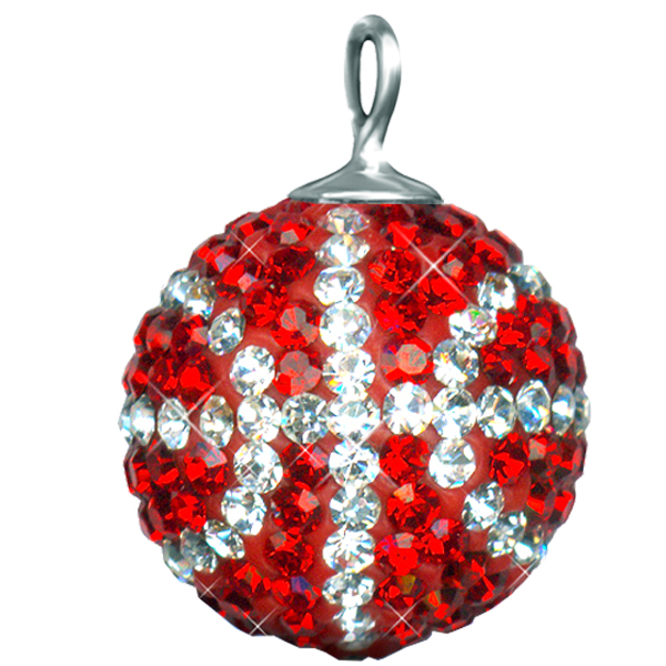 Game Time Bling - Shop Mini Basketballs
