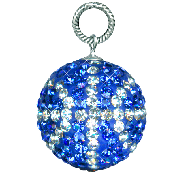 Game Time Bling - Shop Large Basketballs