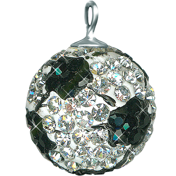 Game Time Bling - Shop Other Sports Pendants/Charms