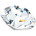 Preciosa® Maxima Chatons 431 11 615