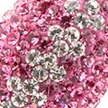 Game Time Bling - Shop Rose & Crystal